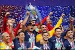 Neymar lập công, PSG đoạt cúp quốc gia Pháp 2019/20