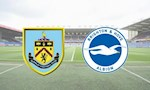 Nhan dinh bong da Burnley vs Brighton 22h00 ngay 26/7 (Premier League 2019/20)