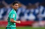 Chac suat du C1, MU vung tien giai cuu sao Real Madrid