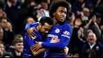 HLV Frank Lampard xac nhan ngoi sao dau tien chia tay Chelsea o He 2020