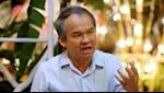 Bau Duc: Huy V-League cung duoc, nhung neu da tiep thi HAGL van choi
