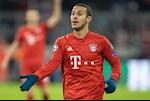 MU va Liverpool co co hoi mua sao Bayern voi gia hoi
