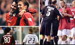 David Beckham, Zinedine Zidane va nhung danh thu giu voc dang an tuong sau khi giai nghe