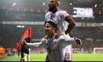 Zidane bi chi trich du doi vi bat cong voi James Rodriguez