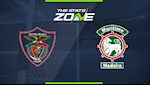 Nhan dinh bong da Santa Clara vs Maritimo 1h15 ngay 4/7 (VDQG Bo Dao Nha 2019/20)