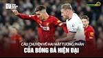 VIDEO: Liverpool va Spurs: Mot troi - mot vuc tren thi truong chuyen nhuong