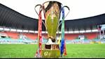 Bốc thăm AFF Cup vào ngày 10/8: BTC thay đổi hình thức thi đấu