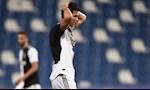 HLV Sarri dap tat hy vong gianh Vua pha luoi cua Ronaldo