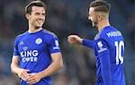 MU va Chelsea nham nhe sao sang, Leicester co cu lai duoc?