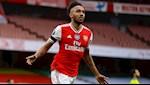 Arsenal se mat Aubameyang neu Real hoac Barca tiep can