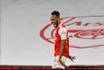 Aubameyang nhan danh hieu cao quy sau mua giai ganh team tai Arsenal
