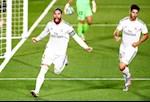 HLV Zidane tuc gian khi Real cong kich Barca
