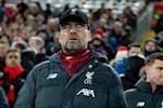HLV Jurgen Klopp du doan CLB vo dich Champions League mua nay?