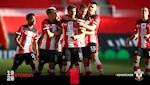 Thong ke Southampton 1-0 Man City: Chu nha cat dop