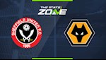 Nhan dinh bong da Sheffield vs Wolves 0h00 ngay 9/7 (Premier League 2019/20)