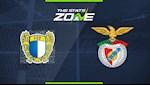 Nhan dinh bong da Famalicao vs Benfica 3h30 ngay 10/7 (VDQG Bo Dao Nha 2019/20)