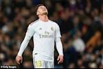 "Real Madrid chuan bi ban ngoi sao ""chi an voi cach ly"""