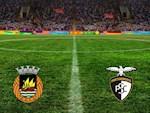 Nhan dinh bong da Rio Ave vs Portimonense 23h00 ngay 9/7 (VDQG Bo Dao Nha 2019/20)