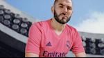 Real Madrid va Barca dong loat ra mat bo canh moi