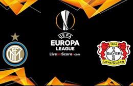 Nhan dinh Inter Milan vs Leverkusen (2h ngay 11/8): Khi Conte noi gian…