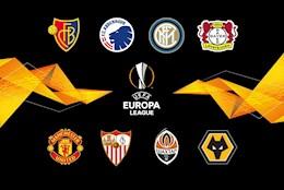 Nhung dieu can biet ve Europa League: Khong phai MU, nuoc Anh hy vong vao Wolves