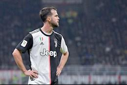 VIDEO: Miralem Pjanic: Chia tay Juventus la dieu khong de dang