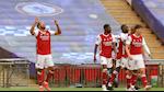 Arsenal can gi de tro thanh the luc o mua giai toi?