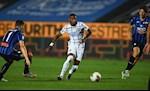 Cuu sao MU toa sang, Inter gianh ngoi a quan Serie A 2019/20