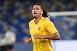 MU tinh mang Smalling doi lay sao Inter Milan