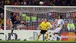 Rooney che chien thuat cua Sir Alex khien MU mat C1 vao tay Barca