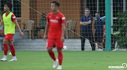70-80% cau thu U19 va U22 Viet Nam la nong cot cho World Cup 2026