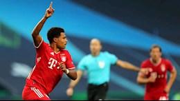 Nguoi hung cua Bayern phat bieu kho tin sau tran thang Lyon