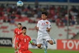 Cau thu dua Viet Nam du World Cup chua duoc thanh toan tien bao hiem sau hon 1 nam