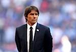 Xich mich voi BLD, Conte doa roi Inter Milan chi sau 1 mua giai