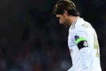 Dau Man City, Real Madrid mat di 50% suc manh