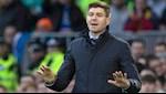 Vi sao Steven Gerrard tu choi an mung chuc vo dich NHA cung Liverpool?