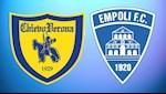 Nhan dinh bong da Chievo vs Empoli 2h00 ngay 5/8 (Playoff Serie A)