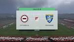 Nhan dinh bong da Cittadella vs Frosinone 2h00 ngay 6/8 (Playoff Serie A)