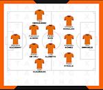 Doi hinh tieu bieu Serie A 2019/20: Khong Lukaku va Smalling