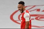 MU khong hon gi Arsenal, Aubameyang nen o lai