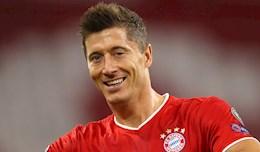 Ket qua cup C1 Bayern Munich vs Chelsea: Lieu co bat ngo
