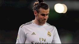 Real Madrid va Bale: Khong ai sai, chung ta sai