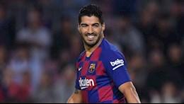 Luis Suarez noi gi ve co hoi cua Barca truoc Bayern Munich?
