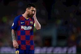 Frenkie de Jong tiet lo dieu bat ngo ve Messi