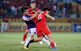 Lich thi dau bong da hom nay 16/9: Ban ket Cup Quoc Gia 2020