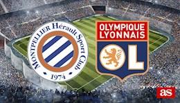 Nhận định bóng đá Montpellier vs Lyon 2h00 ngày 16/9 (Ligue 1 2020/21)