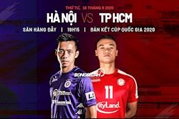 Quang Hai va Van Quyet toa sang, Ha Noi de bep TPHCM
