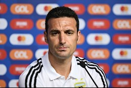 Tiểu sử Huấn luyện viên Lionel Scaloni - HLV trưởng đội tuyển Argentina