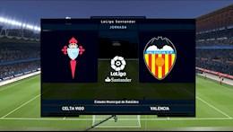 Nhan dinh bong da Celta Vigo vs Valencia 2h00 ngay 20/9 (La Liga 2020/21)