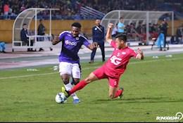 Lich thi dau Viettel vs Ha Noi - Chung ket Cup Quoc Gia 2020 hom nay 20/9